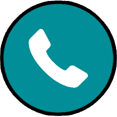 Tel:0818199533